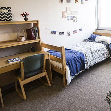 student room 2